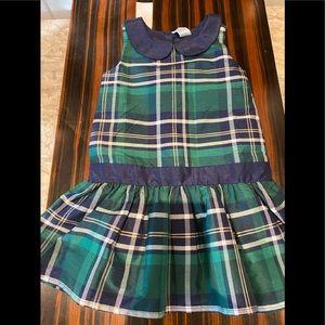 GYMBOREE/Girls/size 5/NWT/Dress